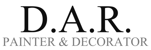 Decorators Bedford